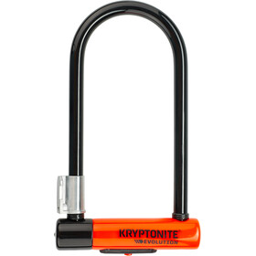 Kryptonite Evolution Standard Bike Lock